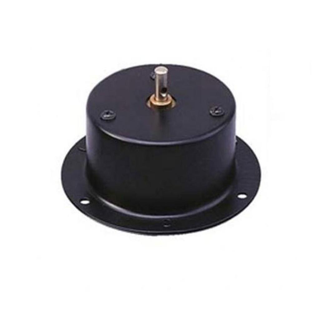 1.5/2.5 RPM Mirror Ball Motor AC220-240v Motor To Hang Mirror Ball Disco DJ Light And Home Party Reflect Lighting