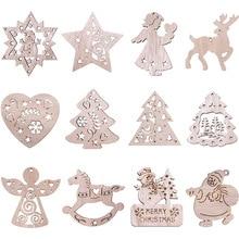 decoración navidad RETRO VINTAGE