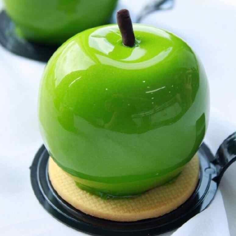 способ торт яблоко картинки дизайн-проект студии ценится
