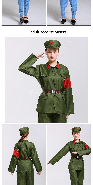 Детские тактические военные куртки, штаны, военная форма для девочек и мальчиков, охотничьи армейские танцевальные костюмы для женщин, Tatico, детская одежда для косплея, комплект