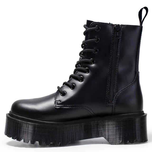 platform jadon dr martens boots