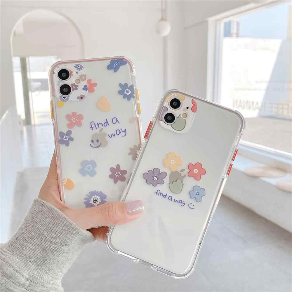 Butterflies 11 Pro Personalized Engraving Included Bamboo Case Compatible with iPhone 11 11 Pro Max
