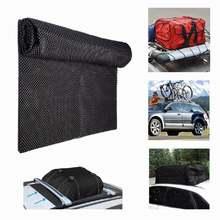 Багажная сумка на крышу автомобиля 1092x889 см