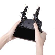 Sunnylife 2Pcs Yagi Antenna 2.4Ghz Drone Remote Controller Antenna Signal Booster for Mavic Mini/Mavic 2/Phantom 4 Pro/EVO II
