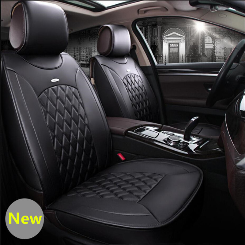 C-Max Eco-Sport Focus Edge Xtremeauto Heated Car Winter Warming Hot Electric Seat Cover Cushion Fiesta S-Max KA Escort Kuga Mondeo