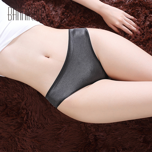 Sexy Underwear For Woman Female Lace Thong Woman Panty Low Rise Sexy Seamless Panties Woman G-string High Quality 2 Pcs 2
