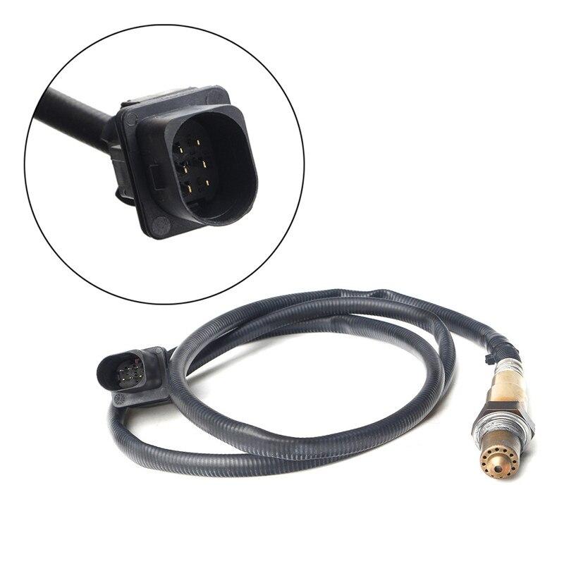 BOSCH LSU4.9 O2 UEGO Wideband Oxygen Sensor for PLX AEM 30-2004 0258017025