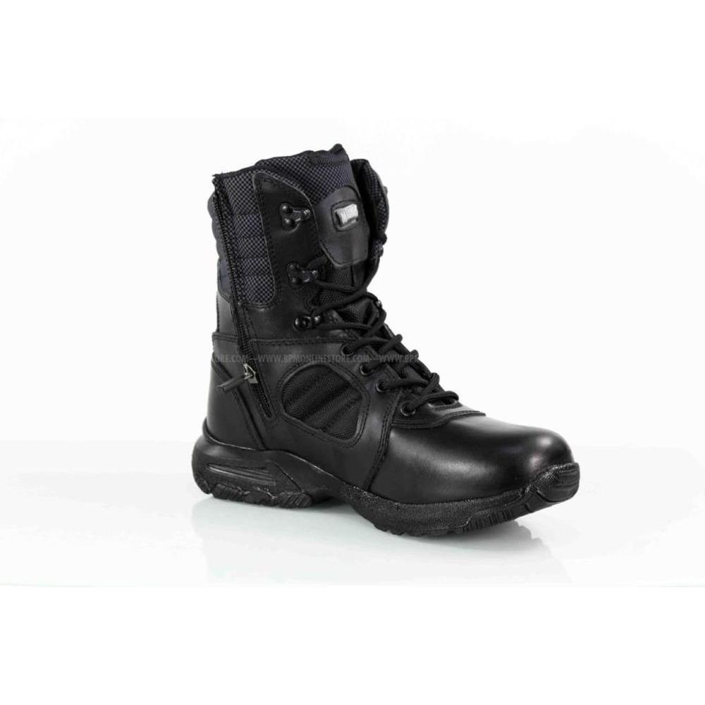 Magnum YDS 8.0 Boot Snow Boots Military Boot