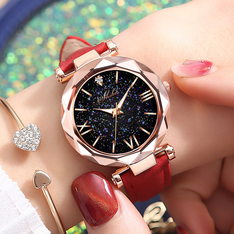 Women-Watch-Fashion-Starry-Sky-Female-Clock-Ladies-Quartz-Wrist-Watch-Casual-Leather-Bracelet-Watch-reloj (2)