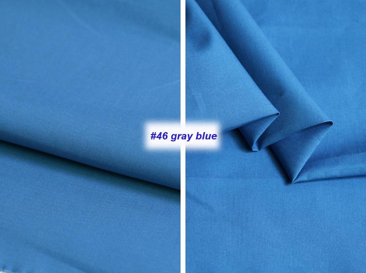 #46 gray blue