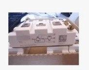BSM50GB120DN2 BSM75GB120DN2 BSM75GB120DLC|Replacement Parts & Accessories| |  - title=