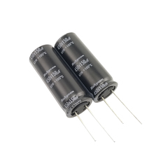 10PCS NEUE RUBYCON 450V150UF 18X45 KXW serie 105 grad 150UF 450V heißer verkauf 150uf/450v