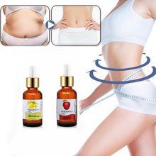 Maçã gordura queima creme anti-celulite gordura-lossing creme perda de peso corporal emagrecimento massagem pernas pernas efetivamente reduzir o creme