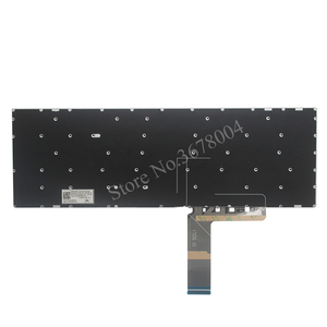 Image 3 - Nouveau clavier russe pour ordinateur portable Lenovo IdeaPad 320 17 320 17IKB 320 17ISK