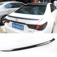 https://ae01.alicdn.com/kf/Hf6e44ff57c6048e7a32cde438da556c7j/Toyota-Reiz-MARK-X-Trunk-2010-2012.jpg