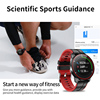 New R18 Smart Watch 2020 IP68 Waterproof Sport Fitness Tracker Heart Rate Monitor Men Women Bluetooth Smartwatch For Android IOS review