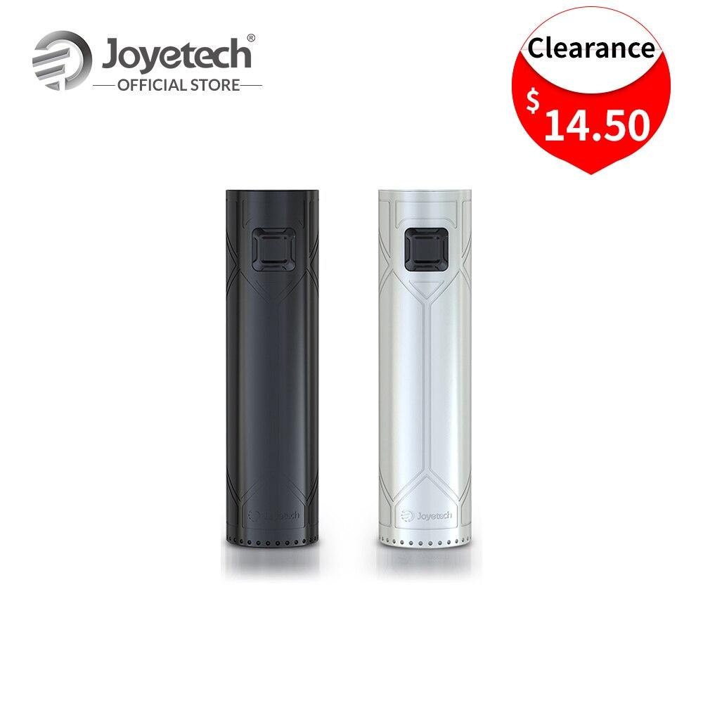 Clearance Original Joyetech EXCEED NC Vape Battery Built-in 2300mAh E-Cigarette