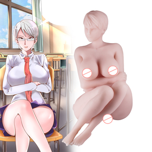 Silicone sexo boneca para homens pocket buceta artificial vagina masturbação homem sexo boneca ferramenta para adulto sexo produto