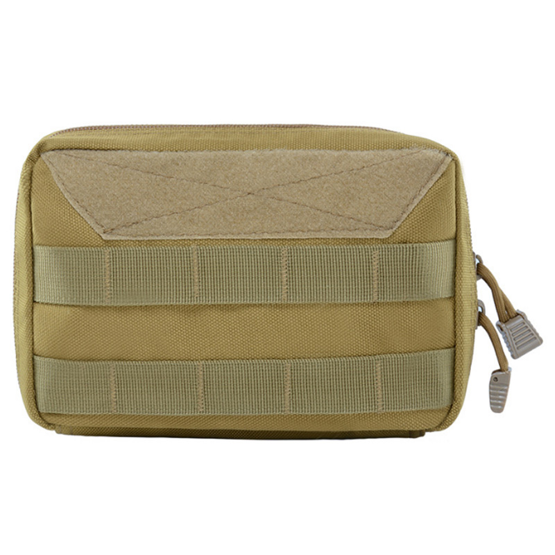 Pouch Belt Pouch Hunting Pack Tool Pocket Accessories Bag Utility Field Sundries Pouch