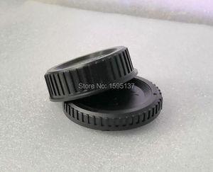 Image 4 - Nikon 용 slr 카메라 바디 캡 후면 렌즈 캡 전면 커버