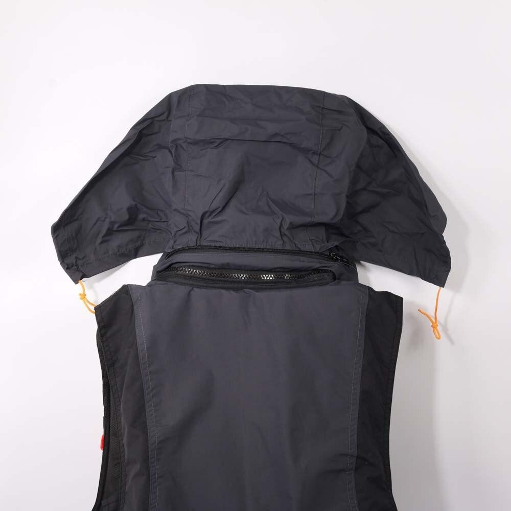 fishing life jacket (11)