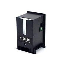 Для Epson SureColor T3180 T5180 T3160 T5160 C13S210057 SC13MB коробка для отходов чернил