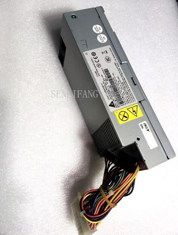 DPS-220UB-1 A  Dps-220ub-1 3a 4a 5a L220as-00 Itx PS-5221-9 PS-5221-16 HU220NS-00 L220AS-00 220W PSU Switching Power  Well