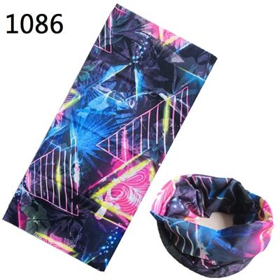 1086-s69