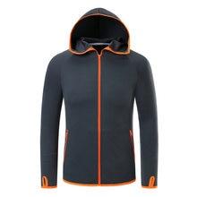 Waterproof Fishing Wear Antifouling Daiwa Suit Quick Drying Jacket Sunscreen Breathable Camisa De Pesca Uv Manga Longa Kleding