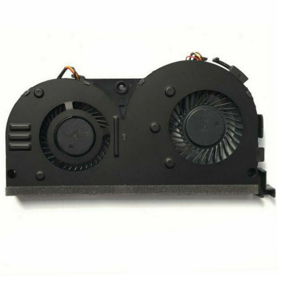 NEW CPU fan for Lenovo Y50 Y50-70AS Y50-70AM Y50-70A Y50-70 Y50-70AS-ISE laptop cpu fan cooler EG60070S1-C060-S99