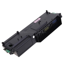 استبدال موائم مصدر تيار ل PS3 ضئيلة وحدة APS 306 APS 270 APS 250 EADP 185AB EADP 200DB EADP 220BB S11 19 دروبشيب