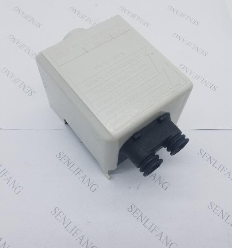NEW Controller Control Box 530SE Compatible For RIELLO 40G Oil Burner Controller