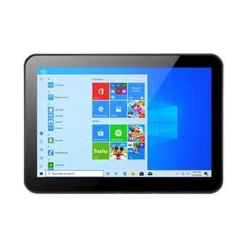 Pipo X2S Mini PC 8inch 1280*800 IPS Screen Windows 10 Tablet  PC Z3735F 2G Ram 32G Rom TV Box BT4.0 HDMI Wifi RJ45 Mini Desktop