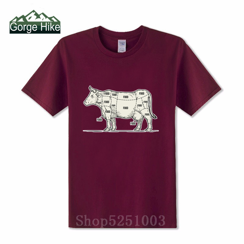 5XL New HOT Dabbing Beagle Dog Mens Black T-Shirt Size S