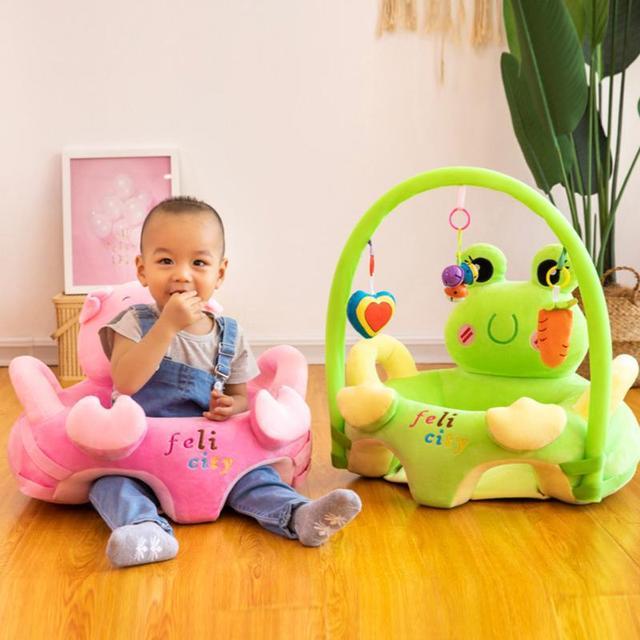 Kursi Penopang Bayi 1