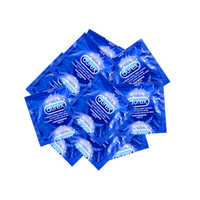 Durex 12/40 pcs Kondom Adulti Del Sesso Liscio Extra Lubericant Abbraccio Vicino Preservativi In Lattice di Gomma Naturale Prodotti Del Sesso Per Gli Uomini