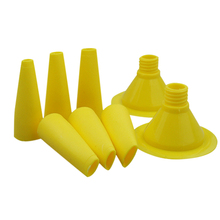 Sealant-Tool Nozzle Grouting-Glue Glass-Cement Caulking-Floor Finishing for Interior-Accessories