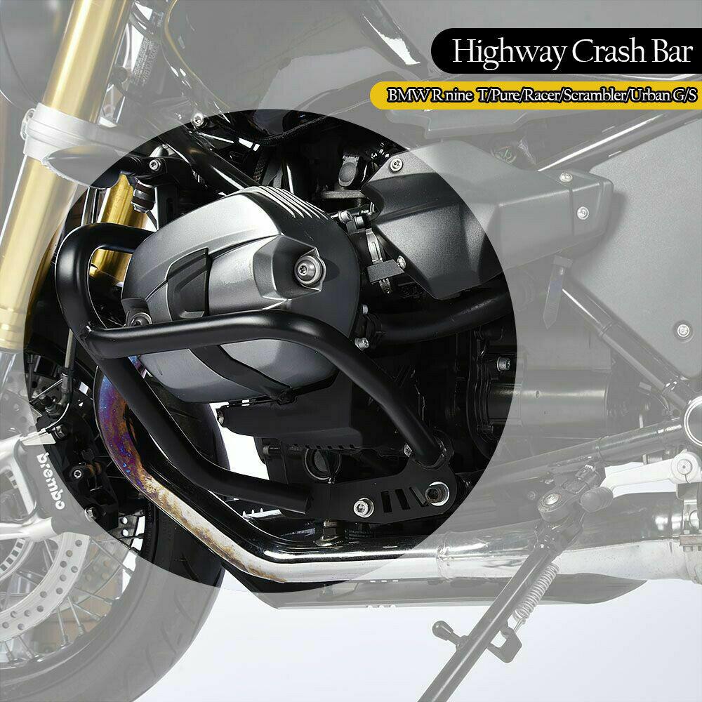 New NOS Genuine Crank Shaft L//H Left Side Shaft Harley Davidson Shovelhead NAG4