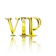 Link VIP Dropshipping