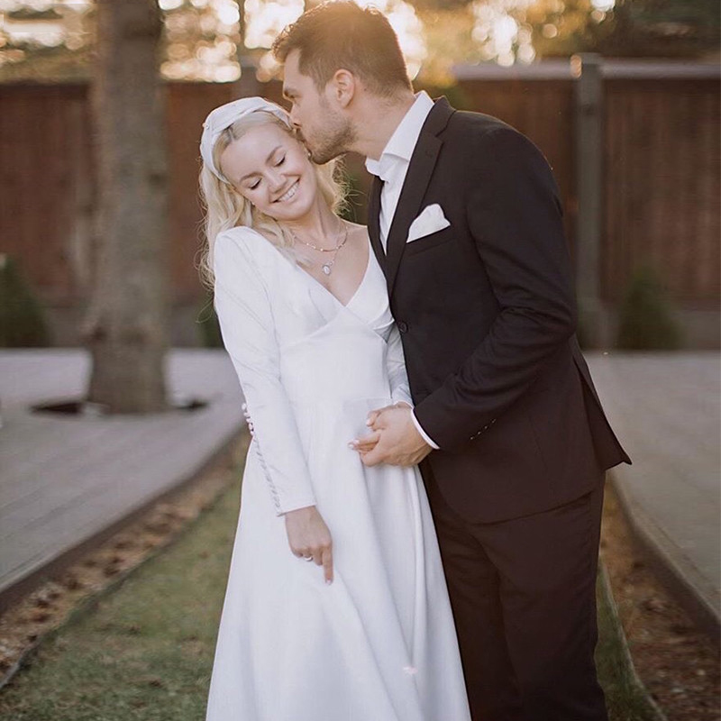 Men Suits For Wedding Suits Bridegroom Groomsmen Prom Slim Fit Formal Blazer Custom Tailored Tuxedo Terno Best Man 2 Pieces