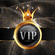 Чехол для iPhone 2 в 1 с Airpods чехол VIP Link