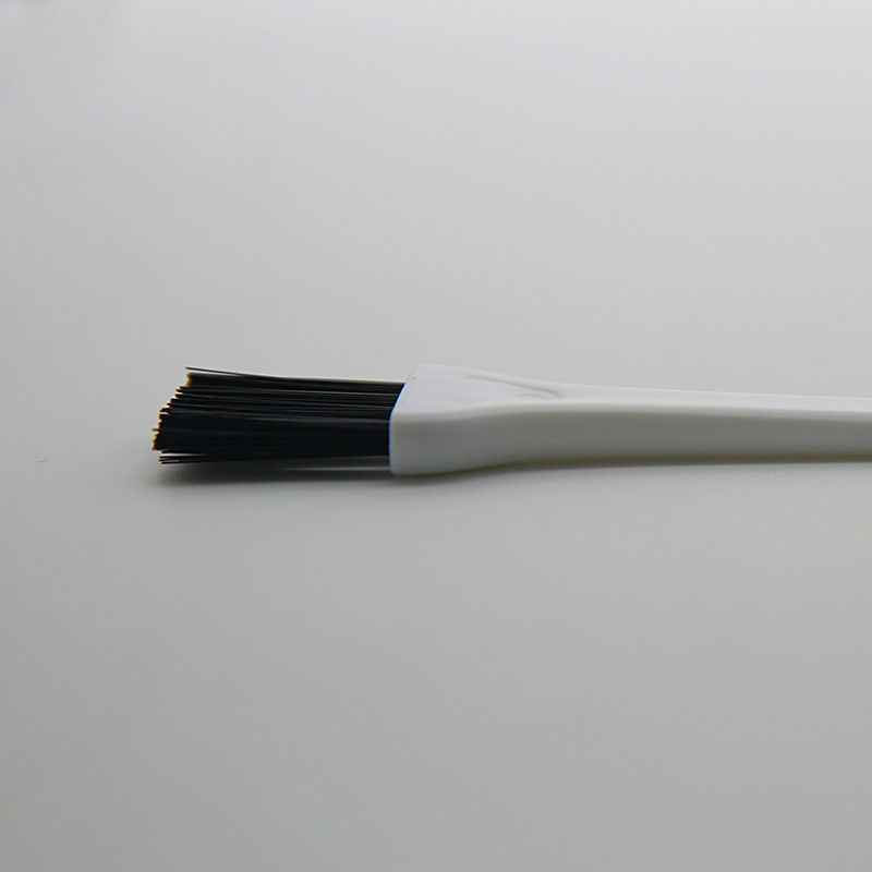 Image 3 - 1pc Mini Cleaning Brush Dusty Brush Screens Keyboard Drawer Crevice Cleaning Computer Cleaning Tool Computer Cleaners-in Computer Cleaners from Computer & Office