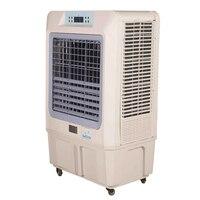 Wentylator klimatyzacji kryty mobilny wentylator chłodzący fabryka kafejka internetowa sklep wentylator chłodzący wodę mobilna klimatyzacja 220v w Wentylatory od AGD na