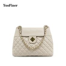 2019 Ladies Luxury Handbags Women bags Designer Versatile Cute Millais Messenger Bag Solid Summer Packs  Main handbag