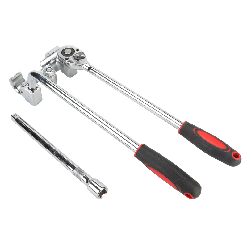 Manuel portable câble cintreuse 10KV câble 35-185 suare mm2 câble outil de pliage