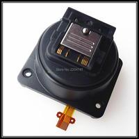 Peças de reparo originais novas para sony f32m HVL F32M flash base sapato assy y|Peças p/ flash|   -