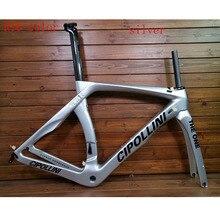 Светильник Cipollini RB1K the one T1100 3k металлический карбоновый дорожный каркас гоночный велосипед набор углеродных велосипедов может быть XDB DPD корабль