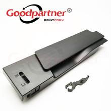 10X para HP LaserJet Pro 400 M401 M425 bandeja 2 Cassette Asamblea cubierta RM1 9137 000 RM1 9137 RM1 9137 000CN RC3 2534 000