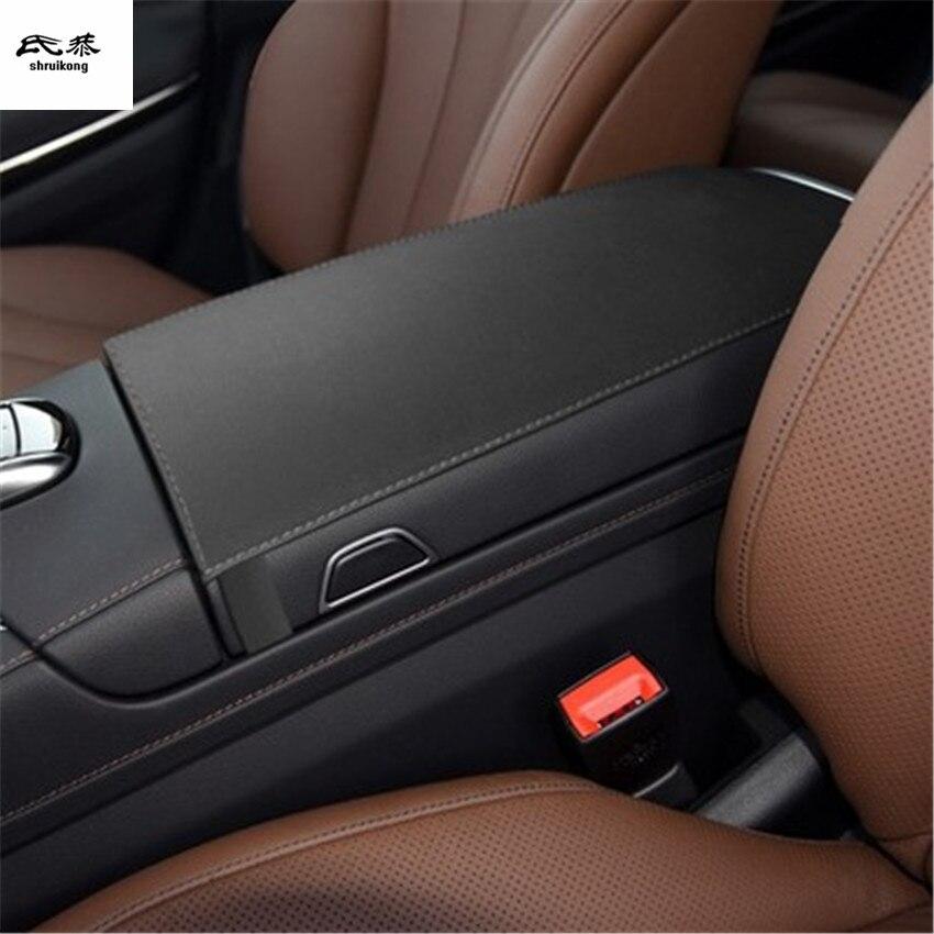 Socket Rear Fits Mercedes C Class E GLK M R S Vito Lambda Oxygen Sensor