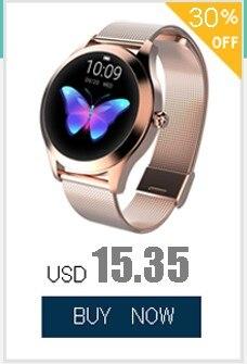 fitbit watch smart watch smart bracelet fitness tracker activity tracker 3